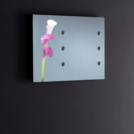 Ambient lighted mirror cantoni treniq 2 1517564977671