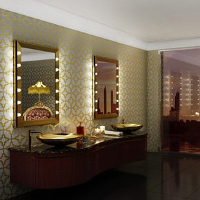 Gold-Lighted-Mirror-(Small)_Cantoni_Treniq_0
