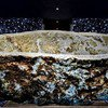 Rock crystal quartz rutile bathtub crivelli designs treniq 2 1517604593846