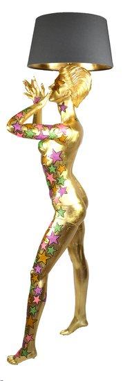 I'm a star mannequin floor lamp goshhh treniq 1 1517758044538