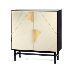Jazz Bar Cabinet - Mambo Unlimited - Treniq