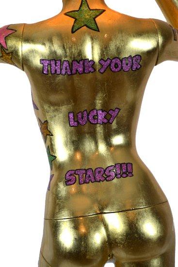 I'm a star mannequin floor lamp goshhh treniq 3 1517758492868