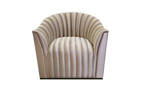 Fitzgerald-Armchair_Northbrook-Furniture_Treniq_0