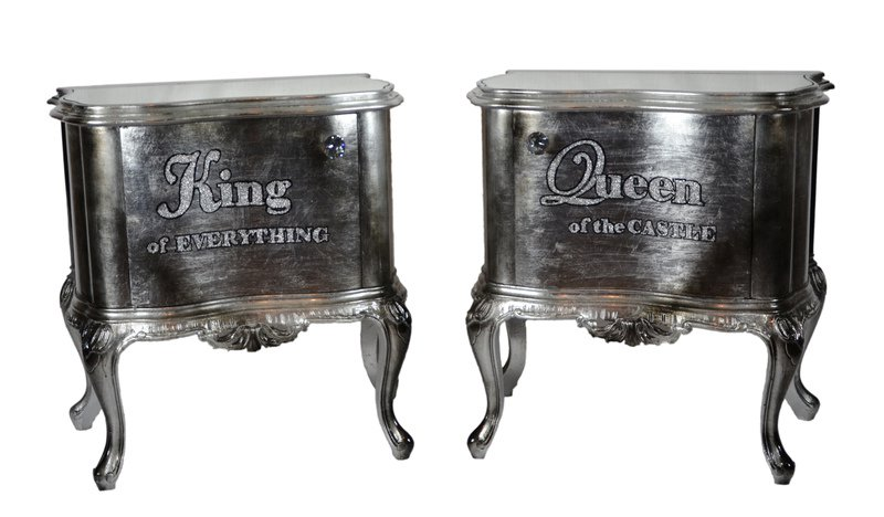King and queen bedside cabinets goshhh treniq 1 1517760801068