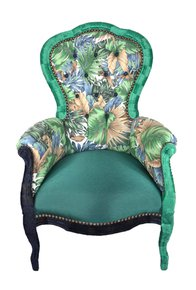 Tropical-Armchair_Goshhh_Treniq_0