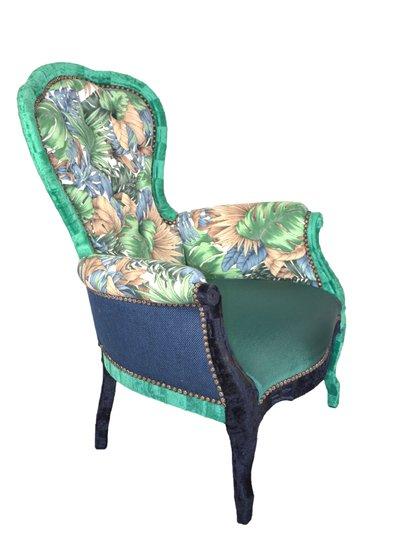 Tropical armchair goshhh treniq 1 1517762105005