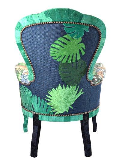 Tropical armchair goshhh treniq 1 1517762196483