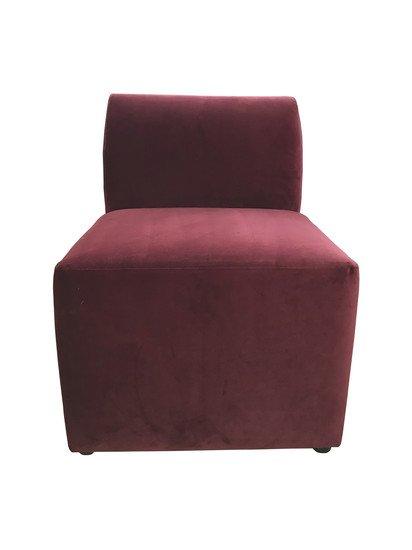 Richmond slipper chair simon golz treniq 1 1517766523451