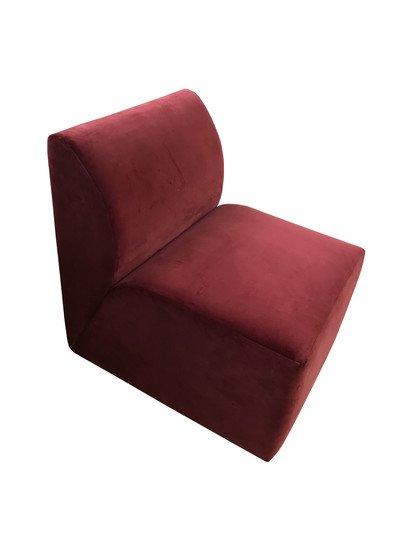 Richmond slipper chair simon golz treniq 1 1517766523450