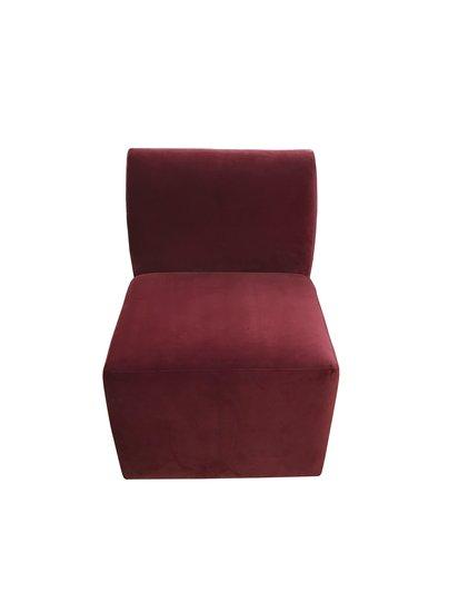 Richmond slipper chair simon golz treniq 1 1517766523452