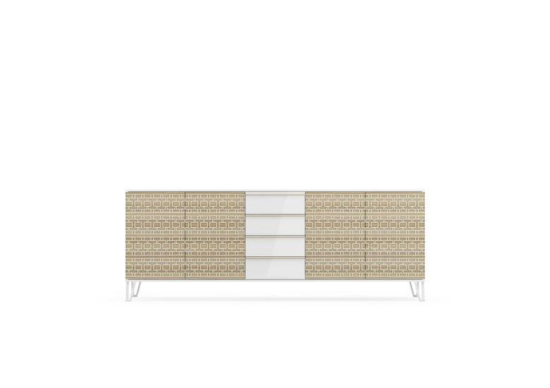 Sideboard elegance  aparattus treniq 3 1517833399812