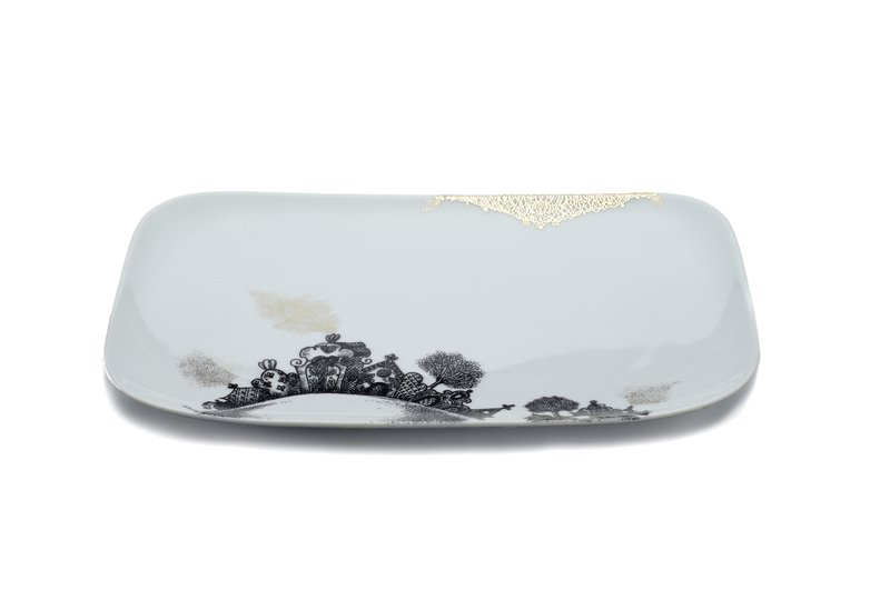 Fantastic landscape platter wagner arte treniq 1 1517836611339
