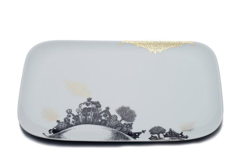 Fantastic landscape platter wagner arte treniq 1 1517836611337