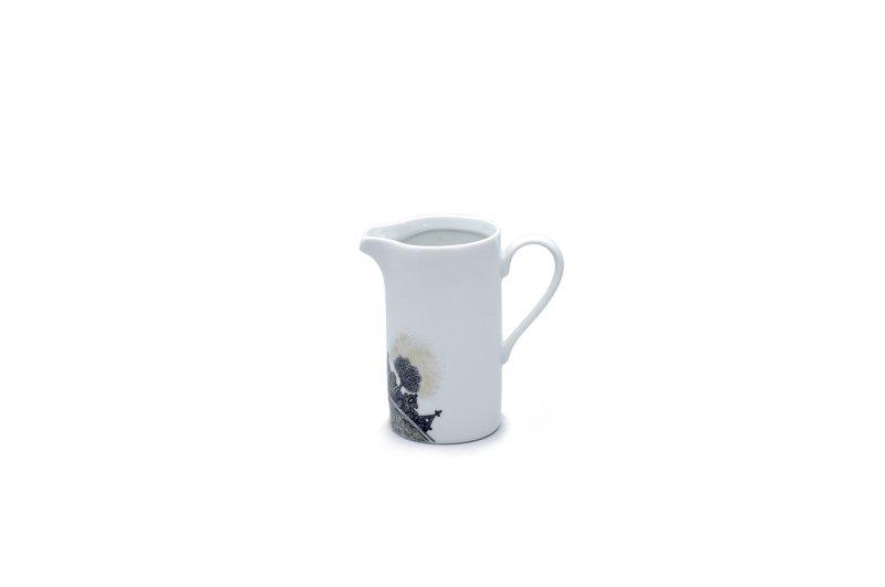 Fantastic landscape milk jug wagner arte treniq 1 1517836678993