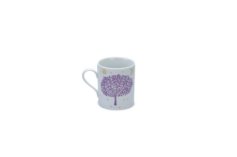 Pour ma petite tree mug wagner arte treniq 1 1517837113657