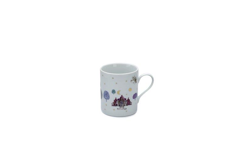 Pour ma petite tree   houses mug wagner arte treniq 1 1517837162320