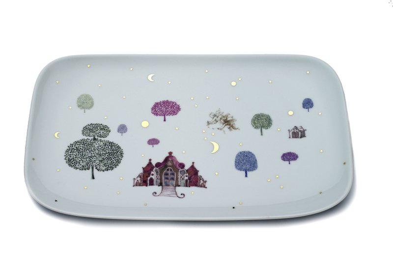 Pour ma petite platter wagner arte treniq 1 1517837487640