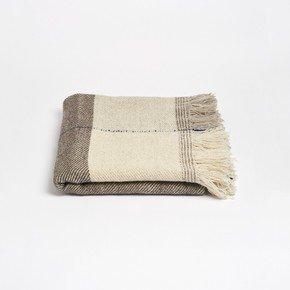 Xenodice-Throw_Maria-Sigma-|-Woven-Textiles_Treniq_0
