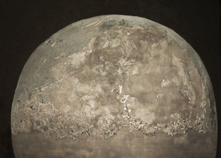 The moon  metall fx treniq 1 1517838920763