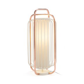 Jules Table Lamp - Mambo Unlimited - Treniq
