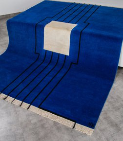 "Hand-Knotted-Carpet-""Disobedience""-By-Cecilia-Stterdahl_Carpets-Cc_Treniq_0"