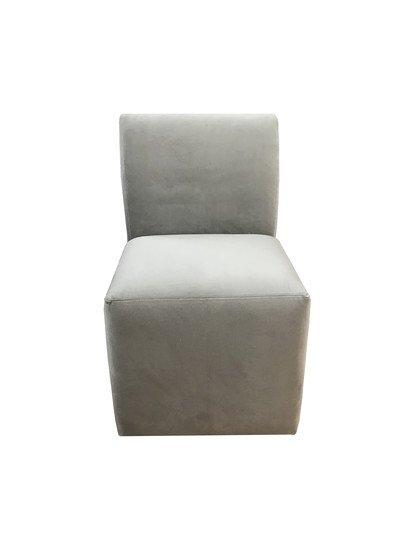 Richmond dining chair simon golz treniq 1 1517922020376