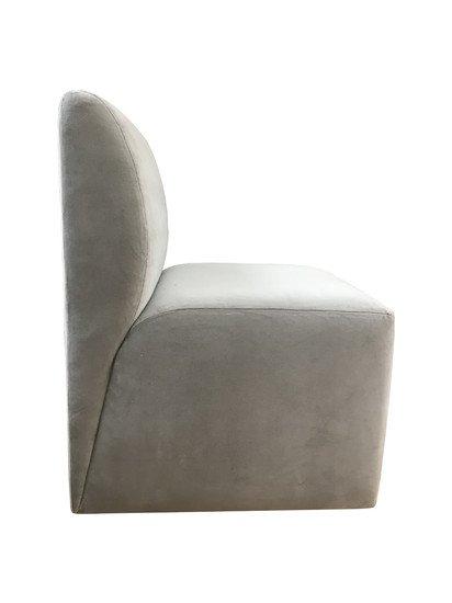 Richmond dining chair simon golz treniq 1 1517922020377