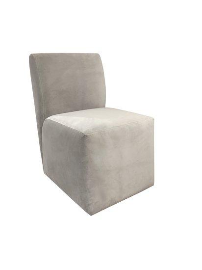 Richmond dining chair simon golz treniq 1 1517922020378