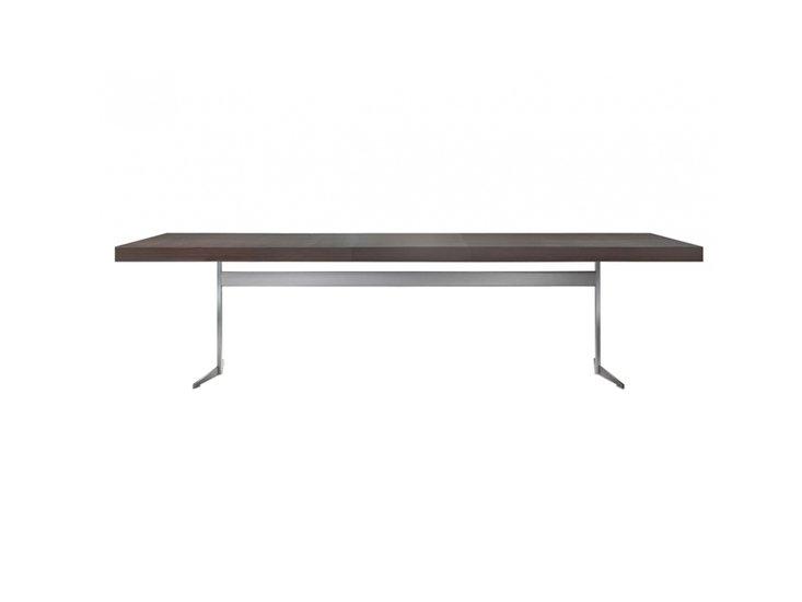 Fly wood table mobilificio marchese  treniq 1 1517931928376