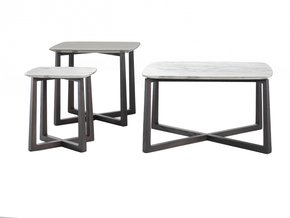 Gipsy-Coffee-Table_Mobilificio-Marchese-_Treniq_0