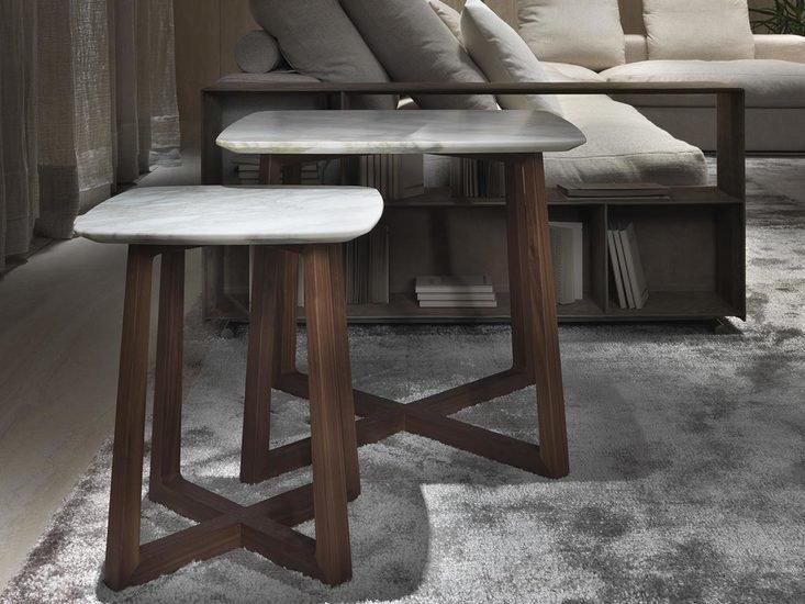 Gipsy coffee table mobilificio marchese  treniq 1 1517933781112