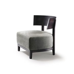 Thomas-Armchair_Mobilificio-Marchese-_Treniq_0