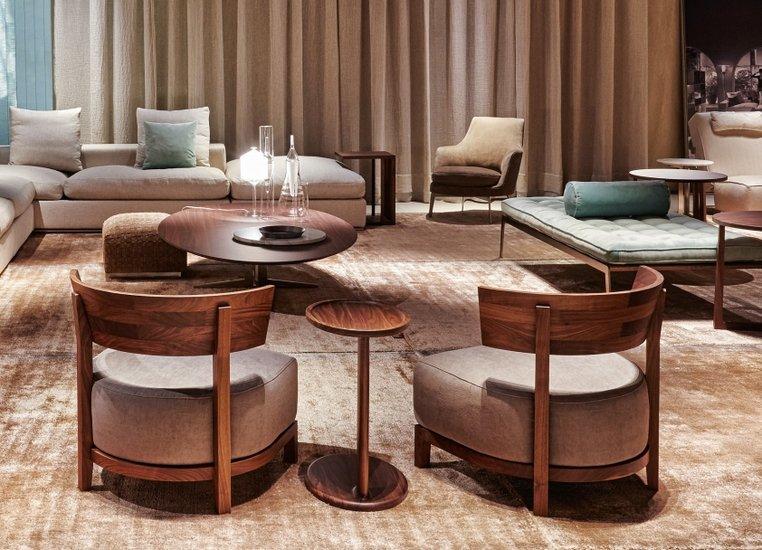 Thomas armchair mobilificio marchese  treniq 1 1517938567990