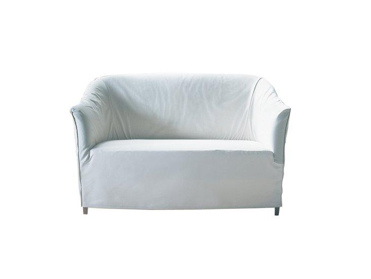 Doralice sofa mobilificio marchese  treniq 1 1517939461617