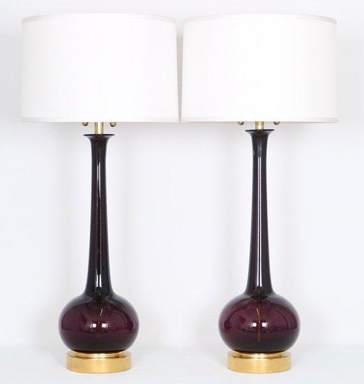 Murano lamps by seguso for marbro sergio jaeger treniq 1 1517946337956