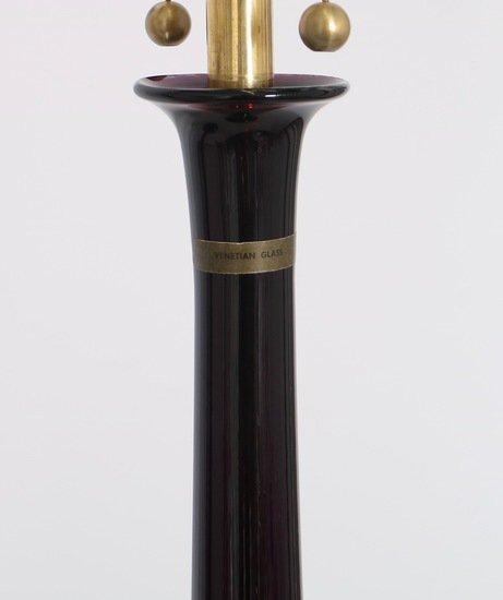 Murano lamps by seguso for marbro sergio jaeger treniq 1 1517946337958