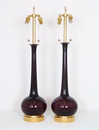 Murano lamps by seguso for marbro sergio jaeger treniq 1 1517946337957