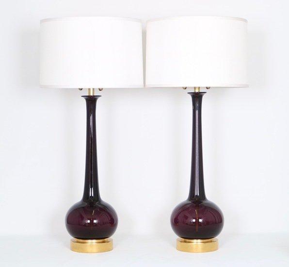 Murano lamps by seguso for marbro sergio jaeger treniq 1 1517946337959