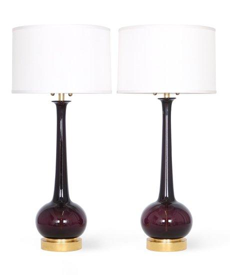Murano lamps by seguso for marbro sergio jaeger treniq 1 1517946337961