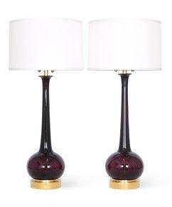 Murano-Lamps-By-Seguso-For-Marbro_Sergio-Jaeger_Treniq_0