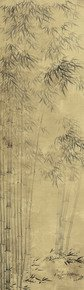 Bamboo-Forest-Aquited-Mural_Mural-Sources_Treniq_0
