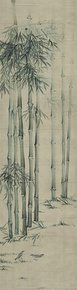 Bamboo-Forest-Beige-Mural_Mural-Sources_Treniq_0