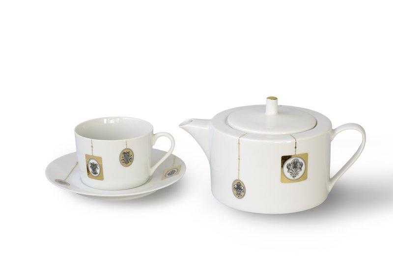Mes petites jardins tea pot wagner arte treniq 1 1518017007993