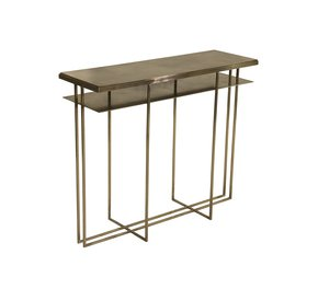 All-Brass-Cross-Binate-Console-Table_Novocastrian_Treniq_0