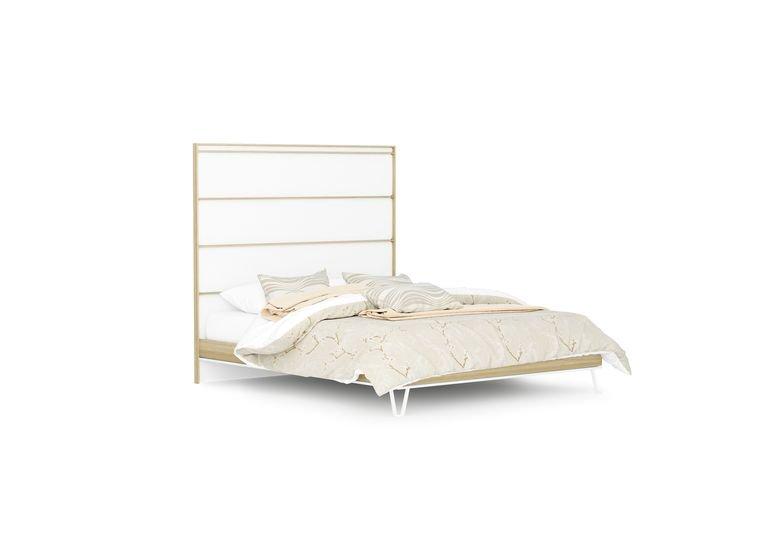 Bed elegance  aparattus treniq 1 1518023066792