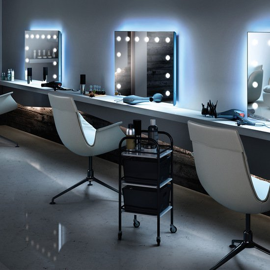 Divino lighted mirror cantoni treniq 8 1518080843161