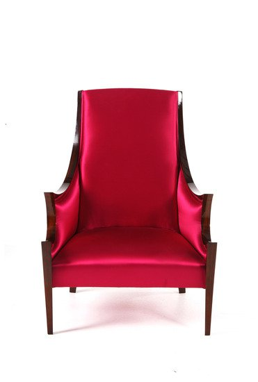 Sensuality armchair bat eye treniq 8 1518090944177