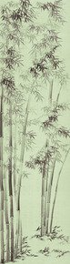 Bamboo-Forest-Green-Mural_Mural-Sources_Treniq_0