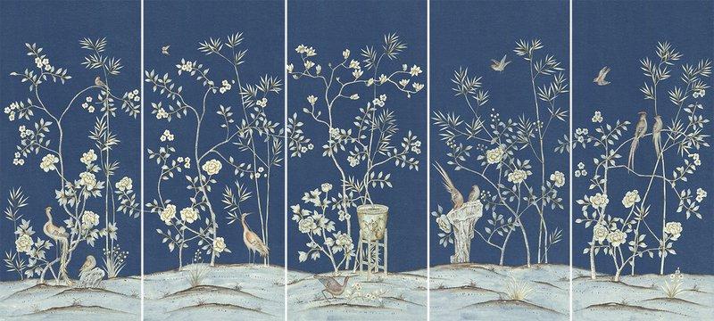 Chai wan mural peter evans treniq 6 1518121520968