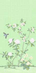 Chanteur-Spring-Mural_Mural-Sources_Treniq_0